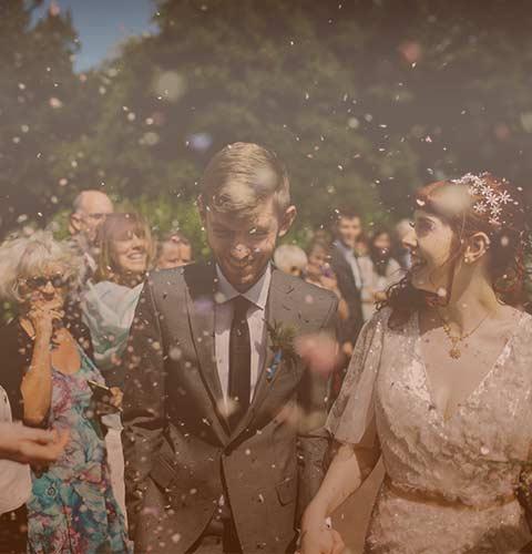 wedding-suits-for-men-under-300
