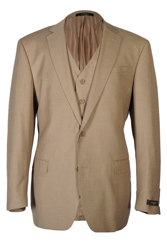 vitarelli-tan-vested-suit
